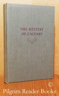 The Mystery of Calvary.