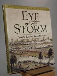 Eye Of The Storm: A Civil War Odyssey