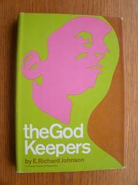 The God Keepers