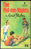 The Put-Em-Rights