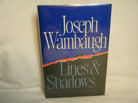 image of Lines and Shadows