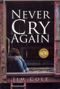 image of Never Cry Again