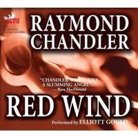image of Red Wind