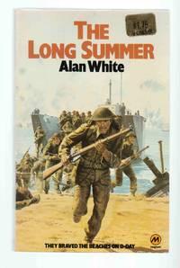 The Long Summer
