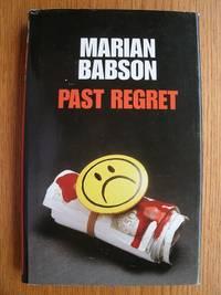 Past Regret