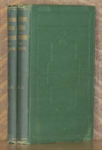 SPORTING SCENES AND SUNDRY SKETCHES (2 VOL SET - COMPLETE)