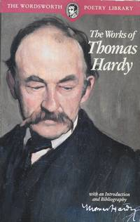 image of The Works of Thomas Hardy
