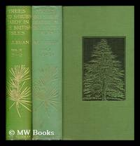 image of Trees and shrubs hardy in the British Isles - 2 Volumes