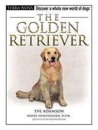 The Golden Retriever (Terra Nova Series)