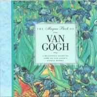 The Magna Book of Van Gogh