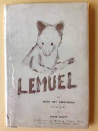 Lemuel.
