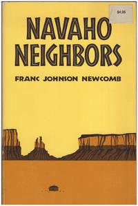 Navaho Neighbors