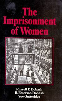 The Imprisonment of Women