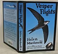 image of Vesper Flights