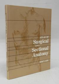 image of Atlas of Surgical and Sectional Anatomy