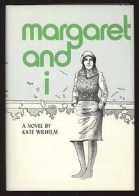 Boston, Toronto: Little, 1971. Octavo, boards. First edition. Brief signed inscription by Wilhelm to...