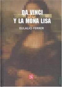 Da Vinci y la Mona Lisa (Tezontle) (Spanish Edition)