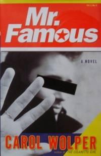 Mr. Famous