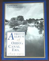 Ohio book