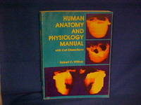 Human Anatomy and Physiology Manual