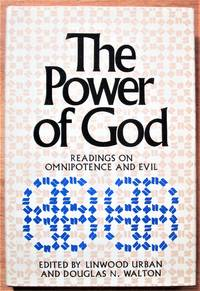 The Power of God: Readings on Omnipotence and Evil