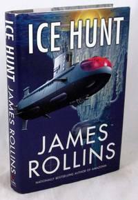 image of Ice Hunt