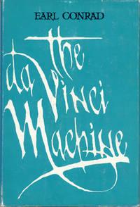 THE DA VINCI MACHINE: TALES OF THE POPULATION EXPLOSION