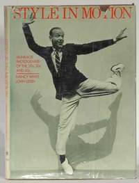 Style in Motion, Munkacsi Photographs '20s, '30s, '40s