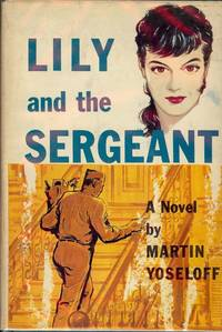 LILY AND THE SERGEANT