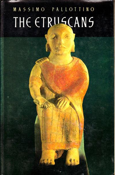 Bloomington: Indiana University Press, 1975. Hardcover. Very good. 300pp+ index. Very good hardback ...