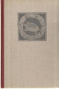 Lnes of the Alphabet in the Sixteenth Century