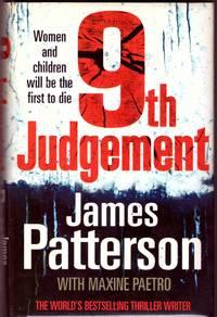 9th JUDGEMENT