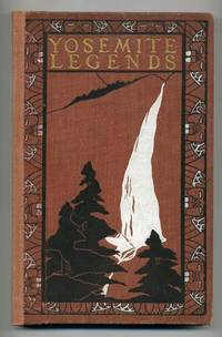 image of Yosemite Legends