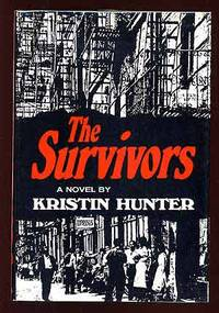 New York: Scribner's, 1975. Hardcover. Fine/Fine. First edition. Advance Review Copy with slip laid ...