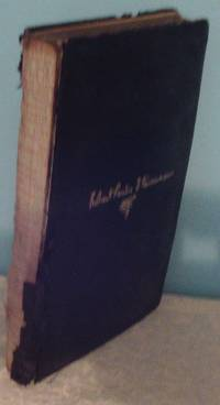 image of Poems. Volume Two. Ballads. New Poems.