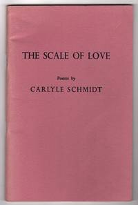THE SCALE OF LOVE