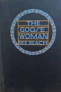 image of The Goose Woman and Other Stories