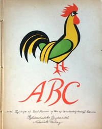 image of ABC