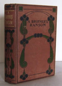 image of A Brother's Ransom