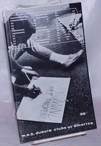 image of FSM, the free speech movement at Berkeley. An historical narrative by Bettina Aptheker, an interpretive essay by Robert Kaufman and Michael Folsom