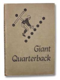 Giant Quarterback