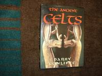image of The Ancient Celts.