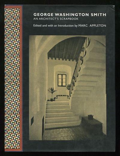 Los Angeles: Tailwater Press, LLC. Near Fine in Near Fine dj. 2001. First Edition. Hardcover. . (B&W...