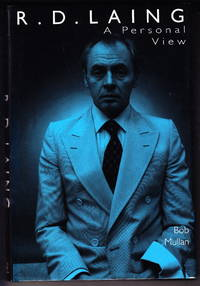 image of R.D. Laing:  A Personal View