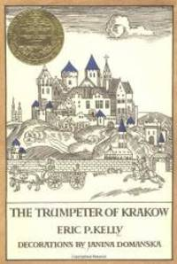 image of The Trumpeter of Krakow