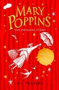 image of Mary Poppins (Collins Modern Classics)