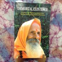 Immortal Existence