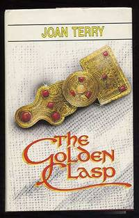 image of The Golden Clasp