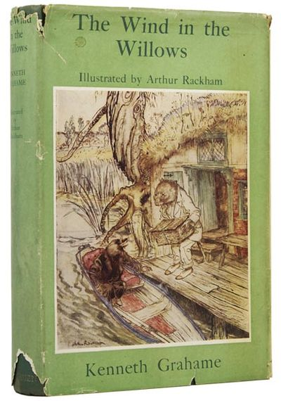 an introduction to the life of a a milne Milne was a good student and enjoyed mathematics and writing  introduction locked early life alan alexander milne was born on january.