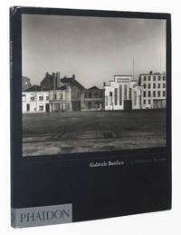 Gabriele Basilico: 55 Series